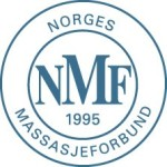 NMF logo - jpg